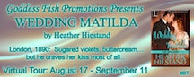 BBT_TourBanner_MeddingMatilda copy