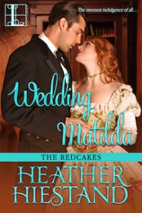 BookCover_WeddingMatilda copy