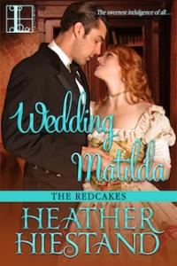 BookCover_WeddingMatilda copy