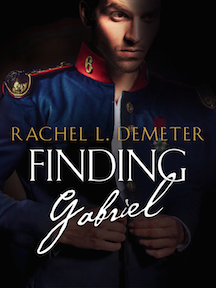 BookCover_FindingGabriel copy