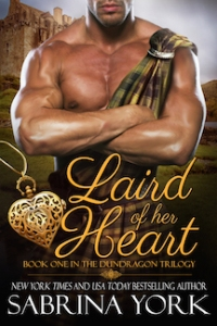 laird-of-her-heart-e-reader copy