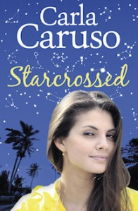 BookCover_Starcrossed copy