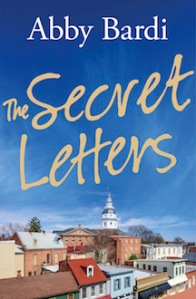 BookCover_TheSecretLetters copy