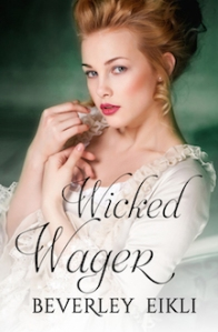 BookCover_WickedWager copy