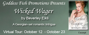 Excerpt_TourBanner_WickedWager copy