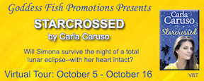 VBT_TourBanner_Starcrossed copy
