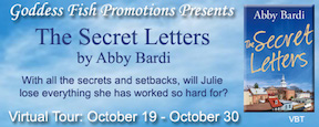 VBT_TourBanner_TheSecretLetters copy