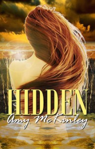 BookCover_Hidden copy