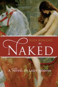 MediaKit_BookCover_Naked copy