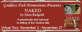 VBT_TourBanner_Naked copy
