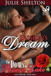 JulieShelton_PassionsDream_FULL copy