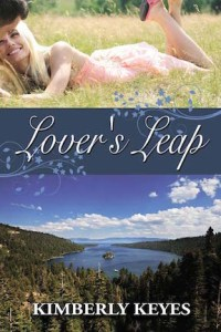 MediaKit_BookCover_LoversLeap copy