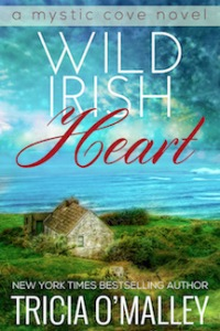 MediaKit_BookCover_WildIrishHeart copy