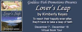VBT_LoversLeap_Banner copy 2